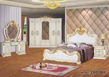 غرف0507434789وليد