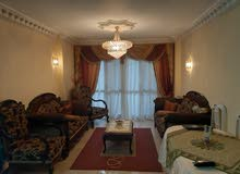 apartment for sale First Floor directly in Masr al-Kadema