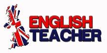 مدرس لغة انجليزية بمدرسة ثنائية لغة خبرة بالمنهج الكويتي - تأسيس والخاص