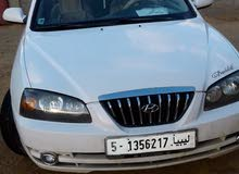 Hyundai Other car for sale 2014 in Tripoli city