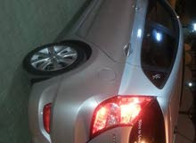 Used 2014 Hyundai Accent for sale at best price