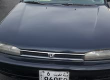 Honda Accord car for sale 1993 in Al Ahmadi city