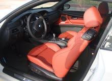 BMW M3 2012 GCC