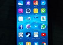 تليفون هونر5Xنضيف ما فيه زلوع نفس الجديد
