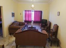 شقة للايجار في شميساني