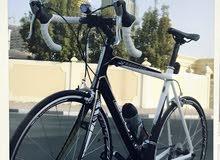 دراجة اسكوت 2500 قابل للتفاوض