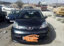 Peugeot  2008 for sale in Zarqa