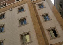شقة للبيع في جدة مخطط الفهد