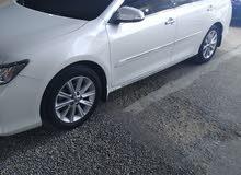 For sale 2013 White Aurion