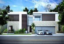 New Apartment of 89 sqm for sale Dubai Land