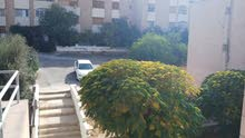 شقة للايجار ب ابونصير حاره 7