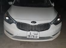 Used 2012 Kia Cerato Koup for sale at best price