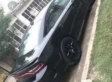 Dodge Charger 2016 For sale - Black color