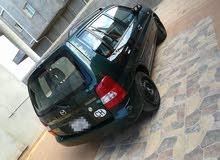 2001 Mazda Demio for sale