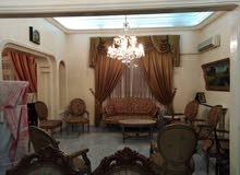 بيت للبيع شارع بغداد