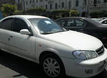 For sale SM 3 2003