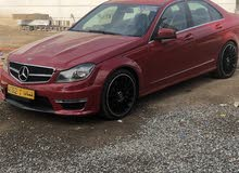Best price! Mercedes Benz C 300 2014 for sale