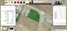 """أرض تنظيم """"ب"""" بيرين بسعر مغري قريبة من شفا بدران"""