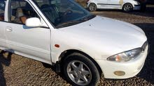 170,000 - 179,999 km mileage Proton Other for sale