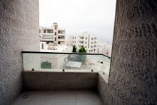 excellent finishing apartment for sale in Amman city - Jubaiha