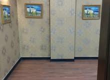 مكاتب للايجار بدون خلو ولاعموله
