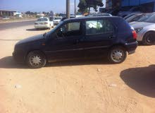 For sale Other 2000