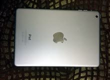 For sale New tablet iPad Mini 2 Apple