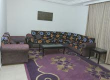 excellent finishing apartment for rent in Zarqa city - Al Zarqa Al Jadeedeh