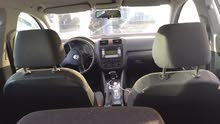 Available for sale! 10,000 - 19,999 km mileage Volkswagen Golf 2007