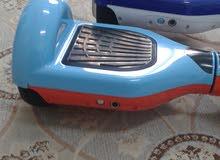 Fspeed air wheel