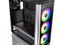 Own a special New Gaming PC NOW