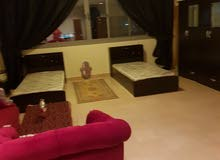 room for girls on Sheikh Zayed Road, DFC Financial metro station