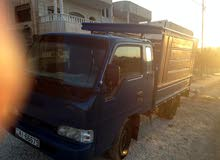 Used 1999 Kia Bongo for sale at best price