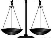 محاماة و استشارات قانونية
