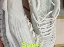 احذية جديد