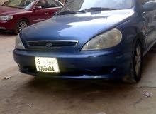 2004 Used Kia Rio for sale