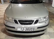 2005 Saab 93 for sale in Amman