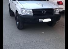 condition Toyota Other 2004 with  km mileage