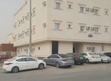 شقق عوائل للأيجار بشمال الرياض - حي الملقا