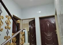 Ground Floor Unfurnished apartment for rent with 3 Bedrooms rooms - Abu Arish city