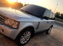2006 Land Rover in Abu Dhabi