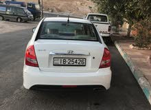 Verna 2010 for Sale
