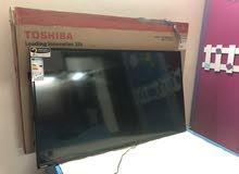 Used Other screen for sale in Al Riyadh
