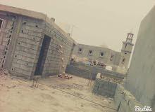 منزل للبيع في عين زارة قرب مقبرة القبائلية