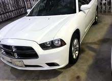 For sale New Dodge Charger