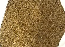 بذر قت عماني 100%