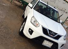 New 2013 Chery A5 for sale at best price