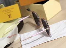 Louis Vuitton LV  sunglasses NEW