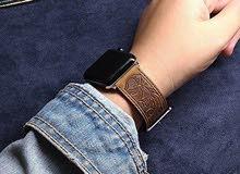 Apple Watch Series 3 Used
