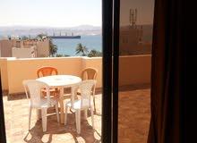 Best price 50 sqm apartment for rent in AqabaAl Manarah